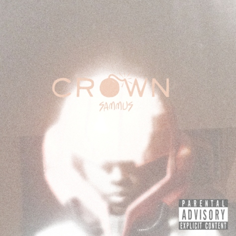 CROWN_Finished